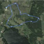 Sorø løbet 10 km