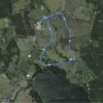 Sorø løbet 7,5 km