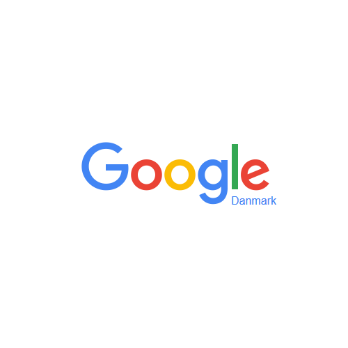 google ikon på efterskole