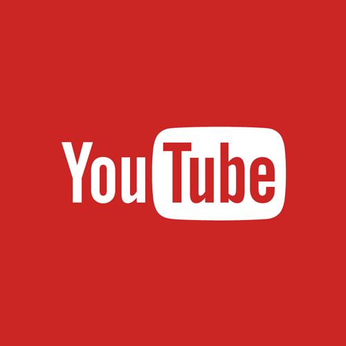 youtube ikon på efterskole