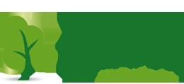 Ikon CO2 neutralt website
