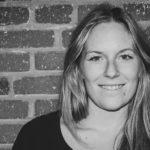 Julie Hejberg
