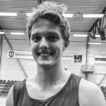 Mikkel Pilegaard