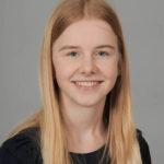 Ida Rode Larsen