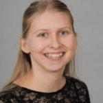 Laura Klarskov Jacobsen