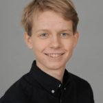 Peter Rischel