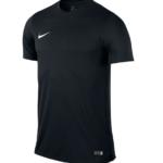 Nike Park Tee sort