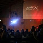 Oscarfest