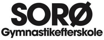Sorø Gymnastikefterskole Logo