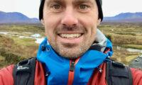 Rasmus Sinding