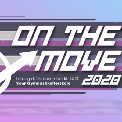 On the Move 2020