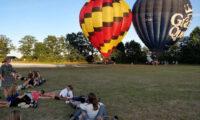 luftballon i sorø