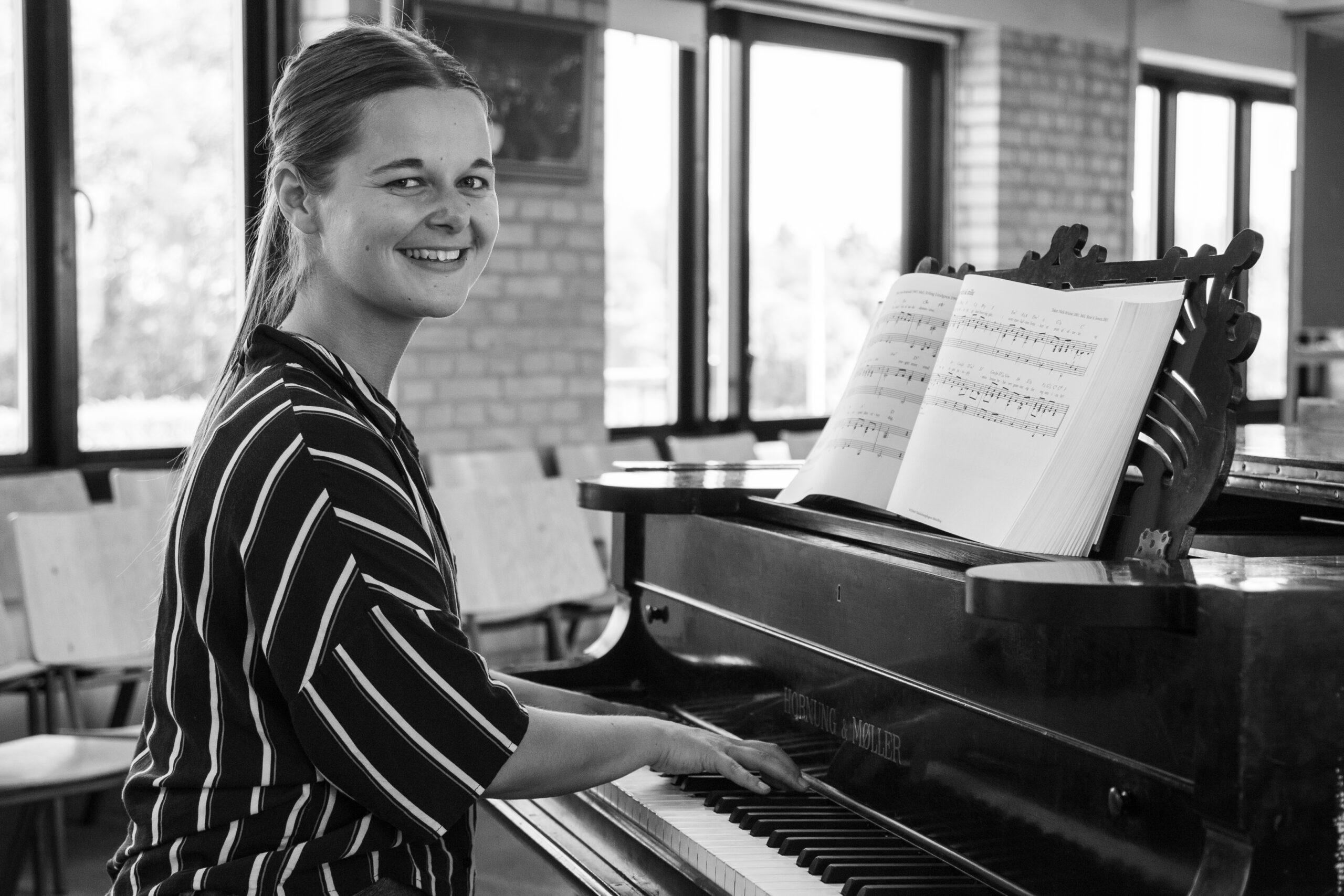 Katja Olsen
